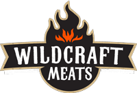 Wildcraft Meats
